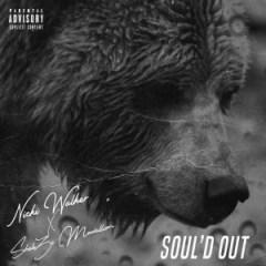 Soul'd Out BY ShabZi Madallion